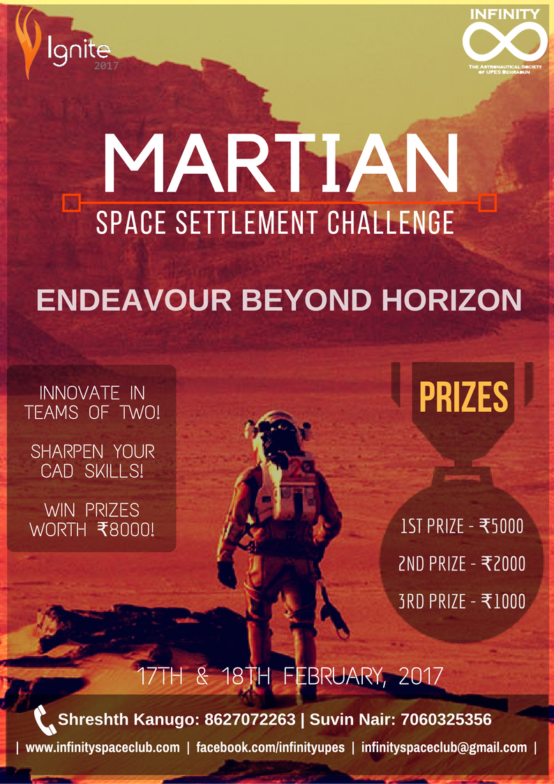 SPACE-SETTLEMENT-CHALLENGE-5