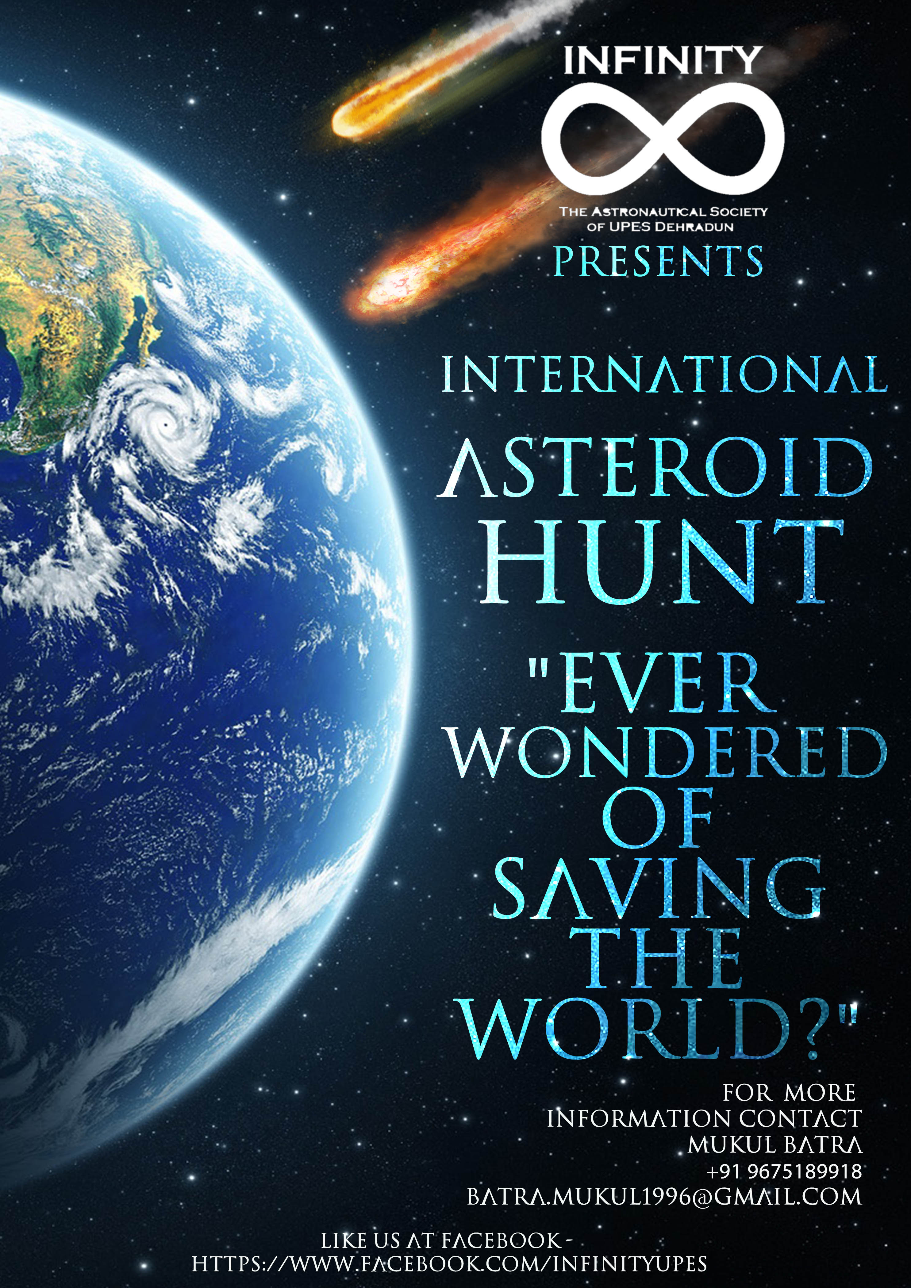 poster-for-international-astreoid-hunt-1
